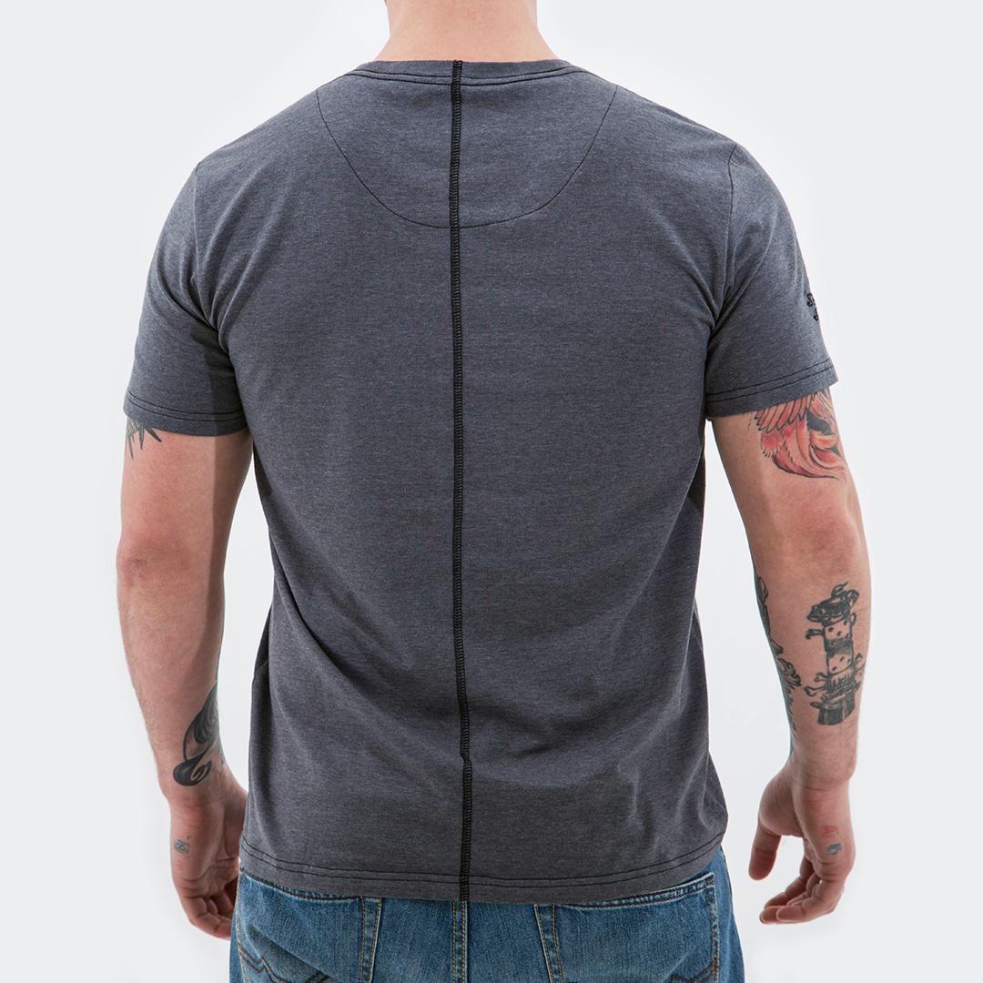 "SpareSkin. Брутальная одежда с принтами. - Товары - Venera, футболка очень легкая и мягкая лучший хлопок пенье 95% и 5% лайкра, вышивка на рукаве. <a href=""https://spareskin.ru/wp-content/uploads/2019/06/новая_Мужская-футболка_размерная-сетка_-scaled-1.jpg""><img class=""alignnone size-medium wp-image-172122227"" src=""https://spareskin.ru/wp-content/uploads/2019/06/новая_Мужская-футболка_размерная-сетка_-scaled-1-625x400.jpg"" alt="""" width=""625"" height=""400"" /></a>"